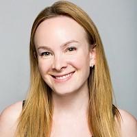 Julie Gessin, PA-C